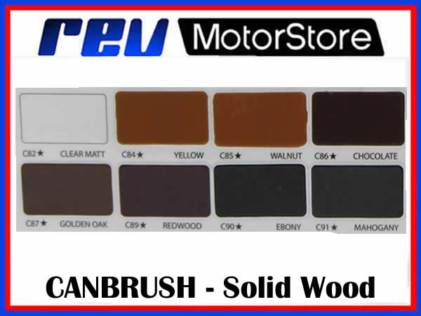 Solid Wood Spray Paint Quality Canbrush Colors Wood Paint Ebay